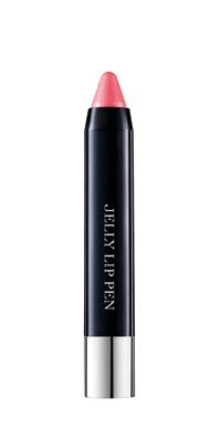 Jelly Lip Pen 476 Ilhabela