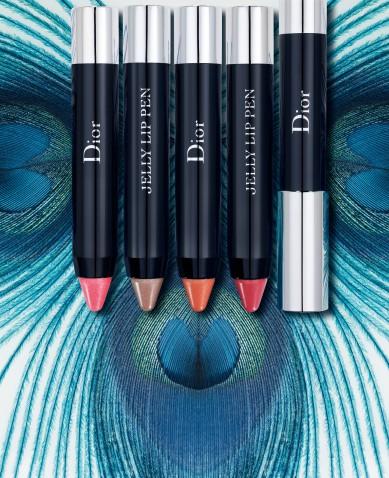 Jelly Lip Pen Moodpackshot