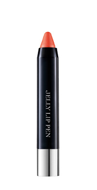 Jelly lip Pen 636 Carioca Packshot
