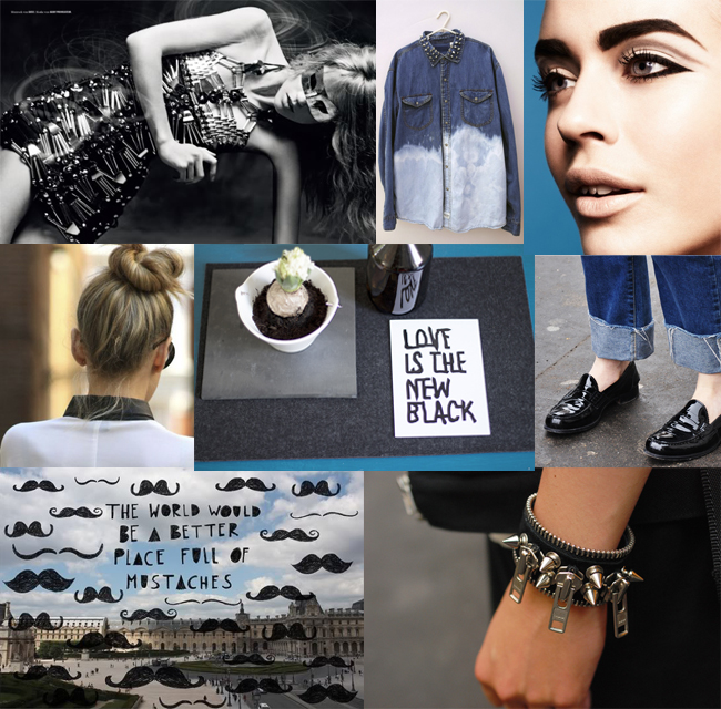 MooodyMoodboard_May20