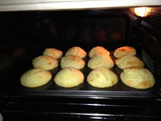 glazed_cupcakes_2