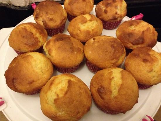 glazed-cupcakes_2