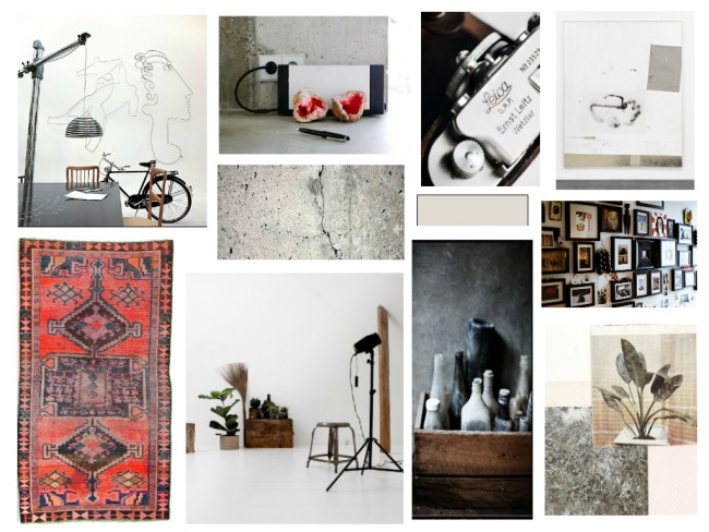 sanne_industrial_living
