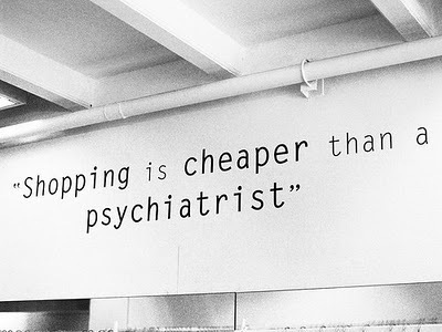 shopping-cheaper-than-psychiatrist--large-msg-130365102445_large