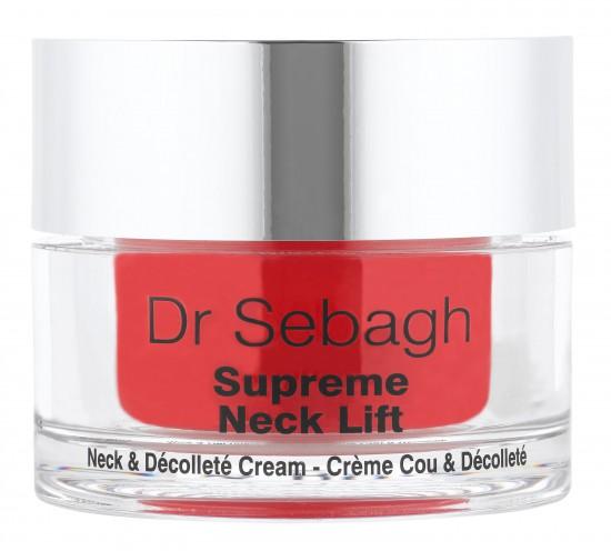 Dr Sebagh Supreme Neck Lift Hi Res