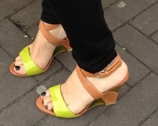 WWA_26juni_shoes
