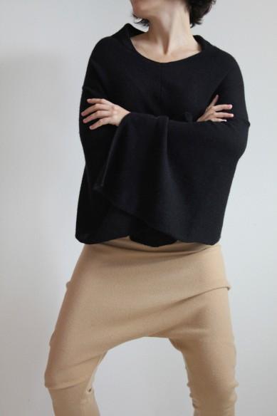 MUUSA Loungewear