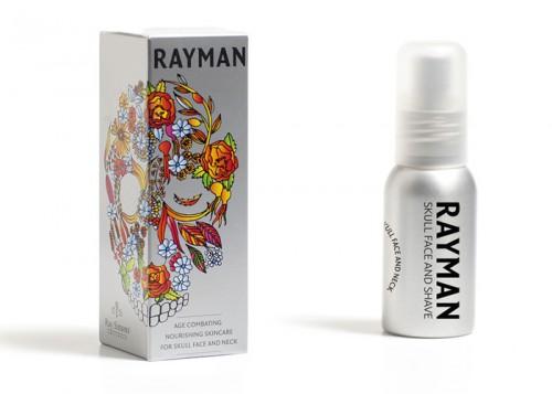 ray_simons-rayman_b