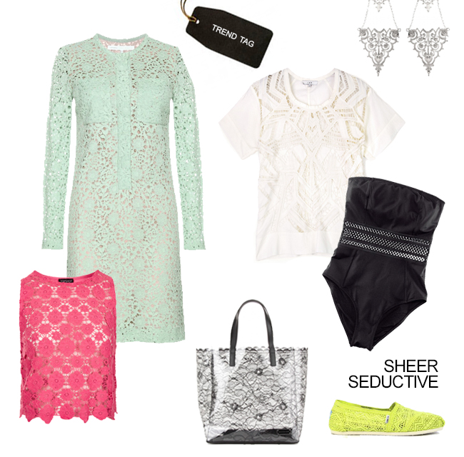 trend_tag_sheer_lace