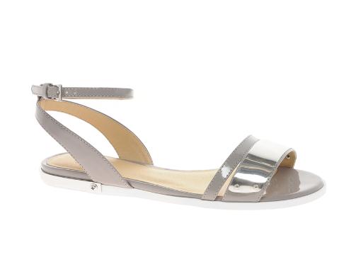 Best Budget Buy: Flat Sandals