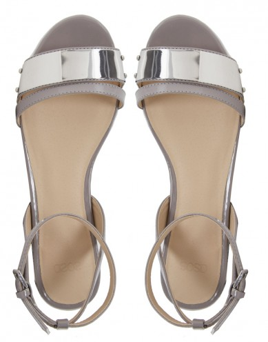 BBB_Asos_flat_sandals_grey_2