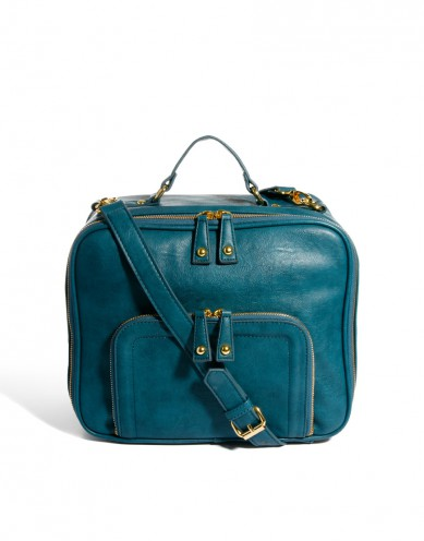 Best Budget Buy: Bowler Bag