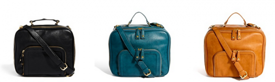 BBB_bowlerbags_colours
