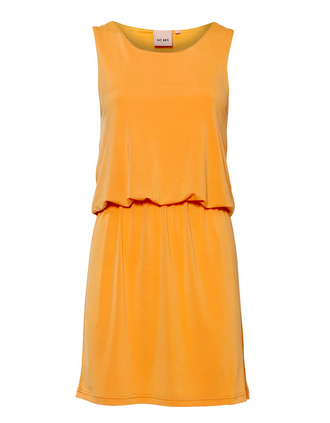 BBB_yellow-dress_july9