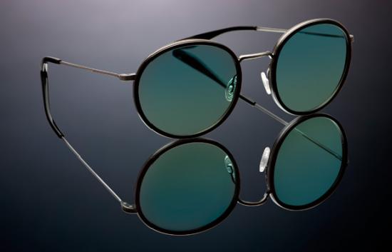 Barton Perreira shades