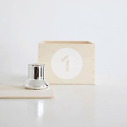 DesignerBox_2