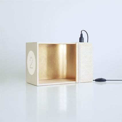 DesignerBox_3