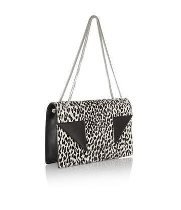 Friday Fashion Envy: Saint Laurent Betty Bag