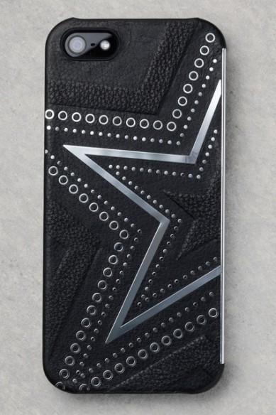 Kate-Moss-Carphone-warehouse-4-Vogue-19Jul13_b_426x639
