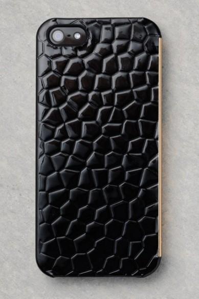 Kate-Moss-Carphone-warehouse-5-Vogue-19Jul13_b_426x639