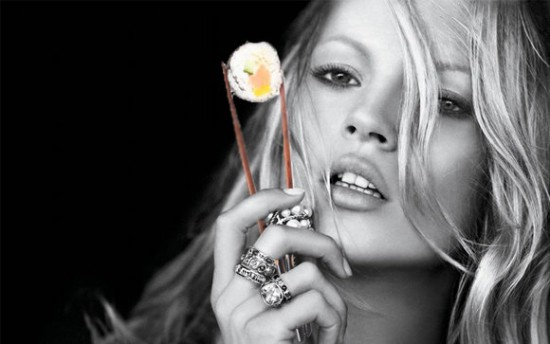 Kate-Moss-Sushi-tumblr-oystermag