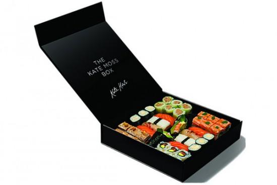 KateMoss_sushi_1