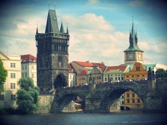 Prague_42