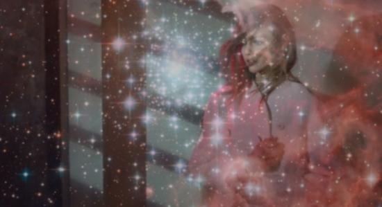 Intergalactic Proenza Schouler