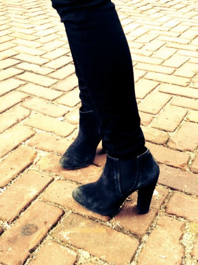 WWA_3juli_shoes