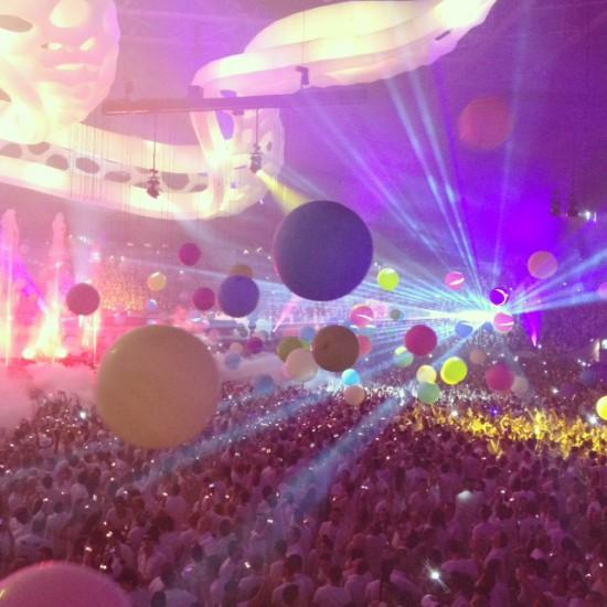 sensation_balloons