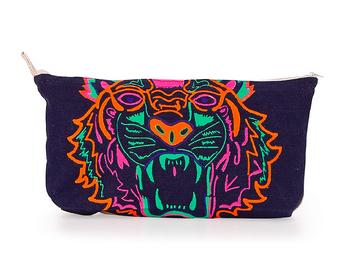 BBB_tiger-bag_3