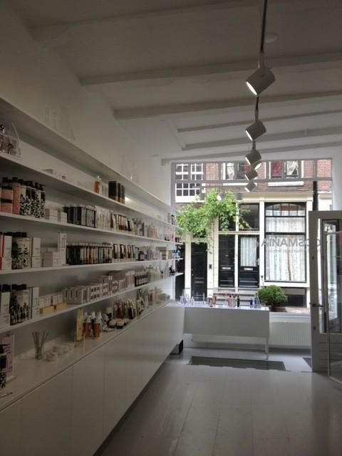 Cosmania shop