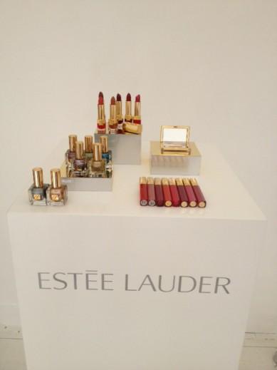 EsteeLauder_workshop2
