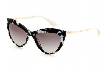 Friday Fashion Envy: Miu Miu sunglasses