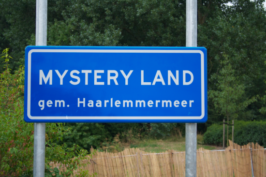 Mysteryland22