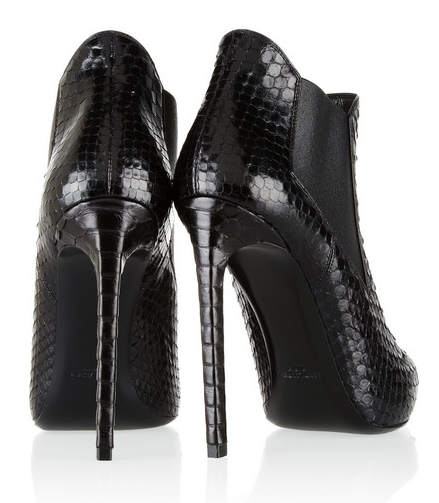 FFE_python_ankle_boots2