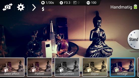 Screenshot_2013-09-09-20-50-13