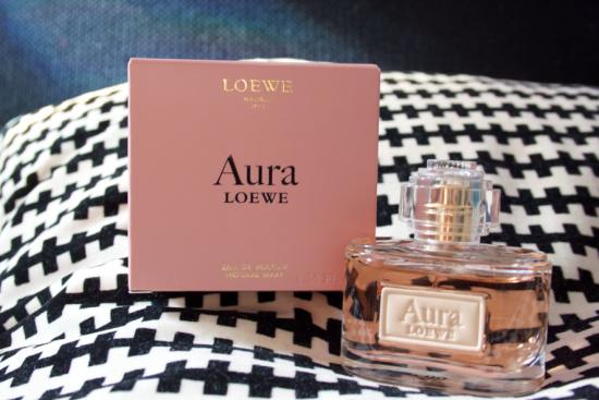Aura_Loewe_feature