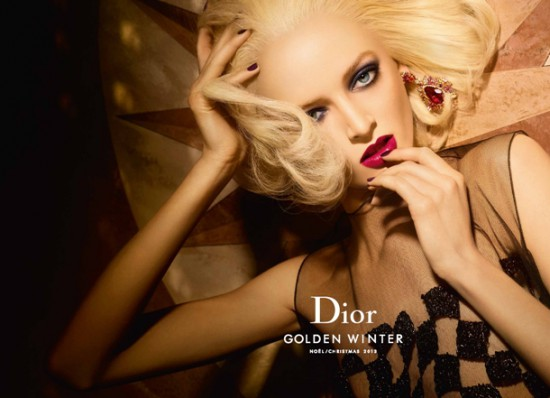 Dior-Golden-Winter-Holiday-2013-Makeup-Collection
