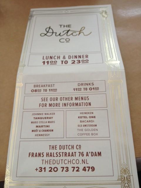 Dutchco_menu