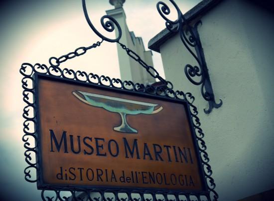 Martini_150_museo