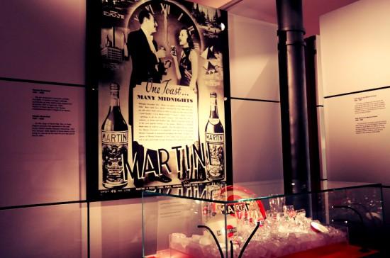 Martini_150_museo4