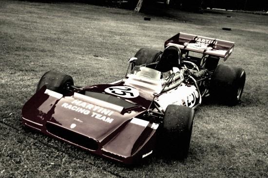 Martini_150_racing