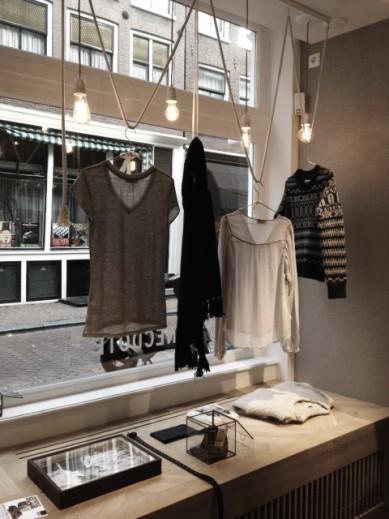 ANECDOTE boutique