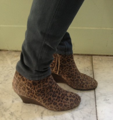 wwa_23_oct_shoes