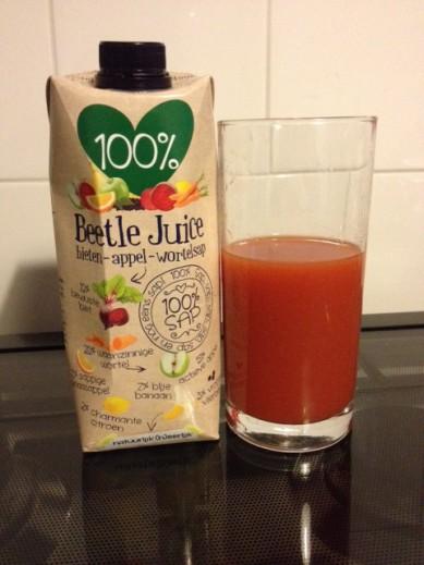 100percent_juice