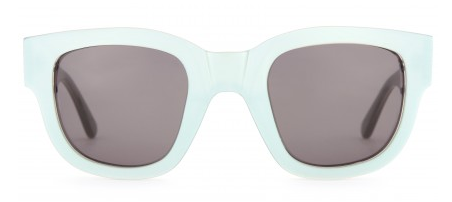 Friday Fashion Envy: ACNE frames
