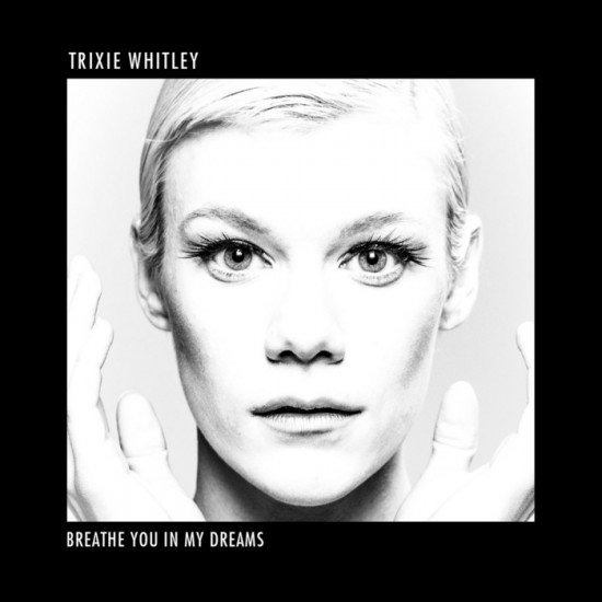 Trixie_Whitley_single_cover