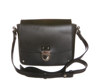 BestBudgetBuy_classic_box_bag_black