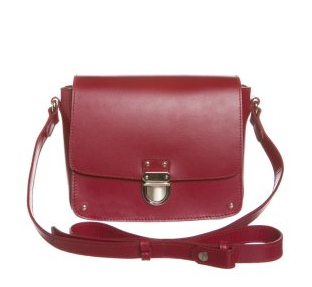 BestBudgetBuy_classic_box_bag_ox